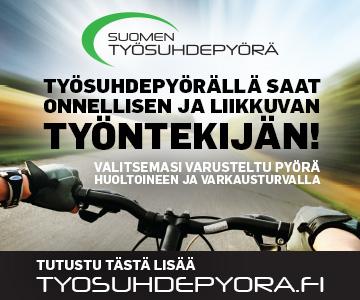 Suomen työsuhdepyörä 1d81d0f134